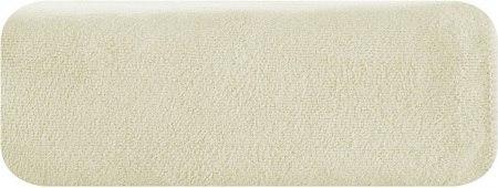 ręcznik amy 50x90 kolor beż