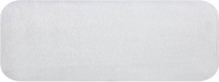 ręcznik amy 50x90 kolor biel