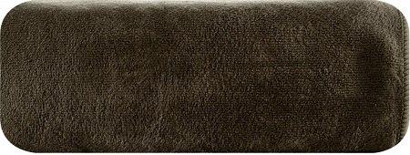 ręcznik amy 50x90 kolor brąz