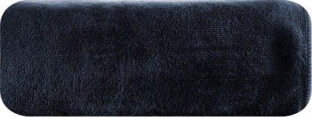 ręcznik amy 50x90 kolor czarny