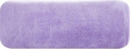 ręcznik amy 50x90 kolor fiolet