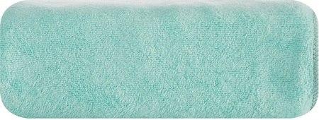 ręcznik amy 50x90 kolor jasny turkus