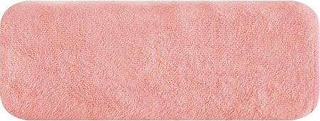 ręcznik amy 50x90 kolor koral