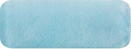 ręcznik amy 50x90 kolor niebieski