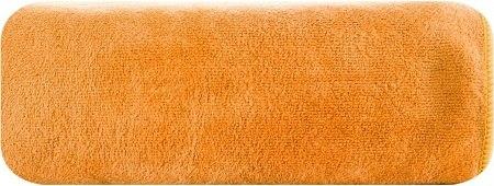 ręcznik amy 50x90 kolor pomarańcz