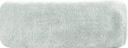 ręcznik amy 50x90 kolor srebrny