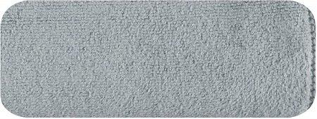 ręcznik amy 50x90 kolor stal
