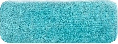 ręcznik amy 50x90 kolor turkus